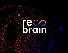 """Empfohlenes @Behance-Projekt: """"rebrain"""" https://www.behance.net/gallery/58790595/rebrain"""