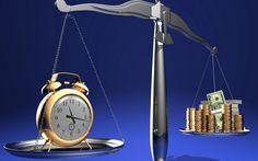 Бизнес и интернет - 2.Финансовая стабильность
