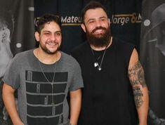Festa Villa Mix VIP faz sucesso em Trancoso com shows de Jorge & Mateus e Alok