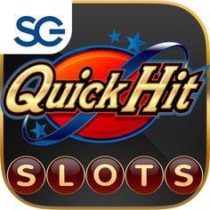 Quick Hit Slots Hack and Cheats no jailbreak no root no survey