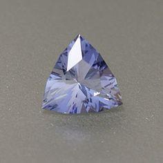 Desmond Gray Fine Gemstones - GEM002 Nature Secret, Shapes, Gemstones, Gray, Accessories, Gems, Grey, Jewels, Minerals