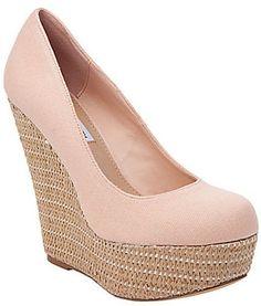 Pamelaaa Wedge Shoes - Lyst