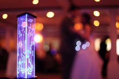 Geek Wedding! George Street Photo & Video featured in Offbeat Bride #geek #wedding