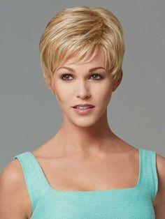 Blonde-Pixie-for-Thin-Hair.jpg 500 × 667 bildepunkter