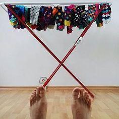 Nehéz a választás :) #cargomoda #hardtochoose #shoes #socks #fashion #fashionista #divat #shopping #home #colors #fun #happy #picoftheday