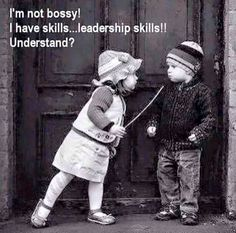 bossy-😂😂😂to be a Boss oh and a strong female leader at that oh my humor bossy Top Imagem, My Sun And Stars, Perfection Quotes, Just For Laughs, Laugh Out Loud, The Funny, I Laughed, Decir No, Laughter
