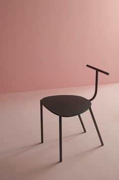 """ILES Furniture Project Lets You Customize Your Space with """"Islands"""" - Design Milk"""