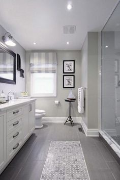 bathroom ideas bathroom remodel bathroom remodeling bathroom decor bathroom remodel ideas bathroom designs bathroom remodel small small bathroom remodel home remodeling bathroom design ideas bathroom renovations small bathroom designs Bathroom Trends, Bathroom Renovations, Home Remodeling, Bathroom Interior, Bathroom Designs, Shower Designs, Decorating Bathrooms, Bathroom Color Schemes, Bathroom Makeovers