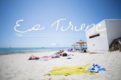 *Von Honig und Vanille: 8 Tipps für deine nächste Mallorcareise