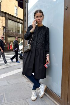 Natasha goldenberg style thread - Page 129 - PurseForum