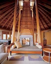 Image result for fanciest yurt