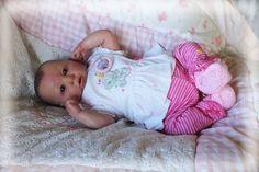 PRECIOUS BABAN BEAUTIFUL REBORN PREEMIE BERENGUER BABY GIRL FAITH | eBay Baby Dolls, Faith, Babies, Ebay, Beautiful, Babys, Baby, Loyalty, Infants