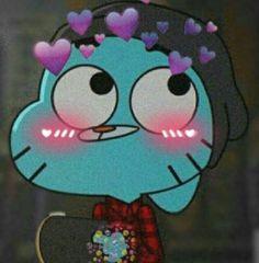 Cute Emoji Wallpaper, Cartoon Wallpaper Iphone, Bear Wallpaper, Cute Disney Wallpaper, Cute Cartoon Wallpapers, Cute Wallpaper Backgrounds, Aesthetic Iphone Wallpaper, Galaxy Wallpaper, Cartoon Profile Pics