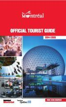 Guide touristique officiel de Montréal | Montréal Official Tourist Guide Montreal Activities, Guide, Family Travel, Officiel, Vacation, How To Plan, Movie Posters, Park, Family Trips