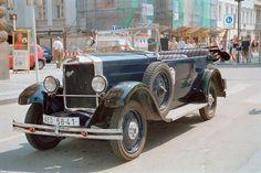 1930 Praga Alfa Cars, Motor Car, Antique Cars, Vehicles, Prague, Autos, Vintage Cars, Car, Automobile
