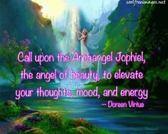 Call the Angel of Health - Doreen Virtue. Archangel Prayers, Angel Guide, Angel Quotes, I Believe In Angels, Angels In Heaven, Heavenly Angels, Angel Numbers, Doreen Virtue, Angels Among Us