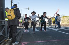 10km de Beutre 2015