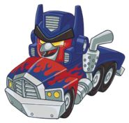 http://angrybirds.wikia.com/wiki/Transformers_Characters