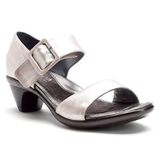 Naot Women's Future Wedge Sandal => Discover this special product, click the image : Wedge sandals