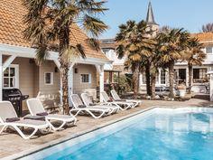 Weekender, Beste Hotels, Staycation, B & B, Trekking, Netherlands, Travel Tips, Places To Visit, Mansions