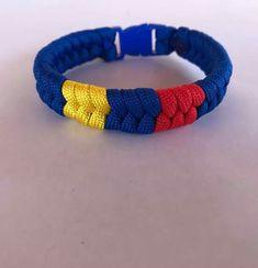 1 Decembrie, Bracelets, Jewelry, Fashion, Kids Fashion, Paracord Bracelets, Friendship Bracelets, Knot Bracelets, Cute Bracelets