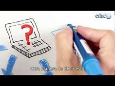Video Introductorio de las Jornadas Presenciales del Postítulo: Especialización Docente en Educación y TIC | PENT FLACSO