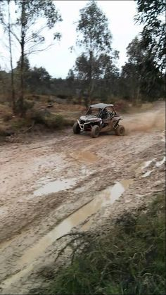 Man i sure wish i had one of these. Rzr 1000, Polaris Rzr Accessories, Polaris Off Road, Quad Bike, Buggy, Outdoor Fun, Offroad, Dream Cars, Cool Pictures