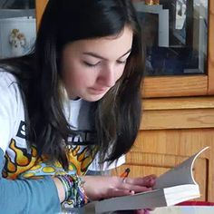 Find concentration building techniques for children with ADHD. Play cognitive exercise games with your kid or teen to help the symptoms of ADHD improve. Adhd Activities, Activities For Kids, Teaching Kids, Kids Learning, Adhd Signs, Empowering Parents, Adhd Strategies, Autistic Children, Learning Disabilities
