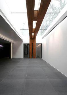 Anouska Hempel Design   Architects, Interior Design, Landscapes, Product Design and Furniture