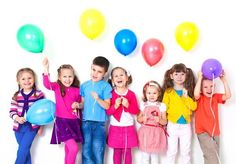 4 Tips for a Simple Classroom Party-Must Read! I love the fourth one. We all need that reminder for our classroom parties sometimes! Happy Children's Day, Happy Kids, Classroom Organization, Classroom Management, Classroom Fun, Pto Today, Birthday Party Places, Birthday Parties, Dance Parties