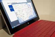 How to eradicate Metro from your Windows 8.1 PC | PCWorld.  NOTE the Windows Surface here! Get your Surface at CompQuest Technology at www.CompQuest.biz