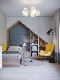 Little Boy Bedroom Sets . Little Boy Bedroom Sets . Scandinavian Design Baby Room Interior Baby Bed or Children Rooms To Go Bedroom, Modern Bedroom, Bedroom Wall, Kids Bedroom, Diy Bedroom Decor, Decor Room, Master Bedroom, Bedroom Chair, Bedroom Ideas