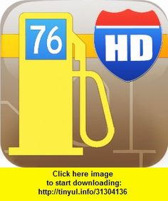 Fuel Efficiency Check HD, iphone, ipad, ipod touch, itouch, itunes, appstore, torrent, downloads, rapidshare, megaupload, fileserve