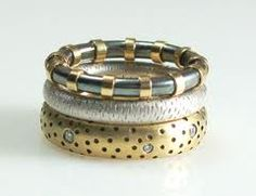 stacking rings - Google Search