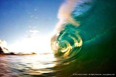 #photography #waves #sea #ocean