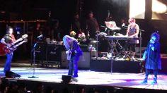 Stairway To Heaven,HEART & Jason Bonham,Tampa