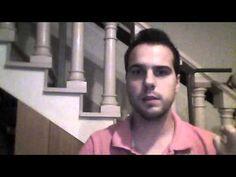 Como dar a volta a crise? Video 2  Sabe mais o que eu faço aqui: http://www.fabioasgouveia.com/c/amudanca&ad=pinterest