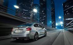 27 Best Subaru Wrx Wrx Sti Images In 2016 Subaru Wrx Sti 2016