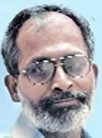 Palash Scape,the Real India: महाकवि रविन्द्रनाथ ठाकुर और हिन्दुत्व के बयानवीर
