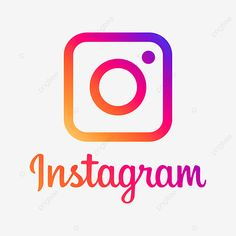 Instagram Png, New Instagram Logo, Instagram Names, Instagram Post Template, Background Images For Quotes, Iphone Background Images, Banner Background Images, Photography Business Card, Photography Logos