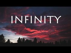 (2) INFINITY | Beautiful Ambient Mix - YouTube