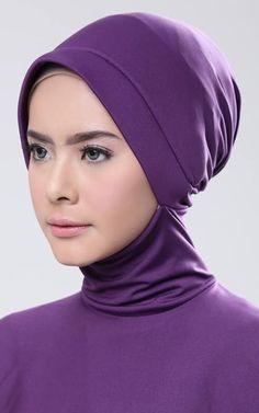 Islamic Fashion, Muslim Fashion, Hijab Fashion, Al Amira, Ninja, Beautiful Hijab, Mode Hijab, Hijab Outfit, Model
