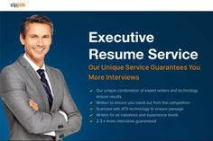 An expert among resume writing services is here to help. www.superiorpapers247.org superiorpapers247@gmail.com Call Or WhatsApp: +1 628 270 4648 Best Essay Writing Service, Essay Writing Help, Paper Writing Service, Academic Writing Services, Academic Writers, Resume Writing Services, Executive Resume, Business And Economics, Custom Writing