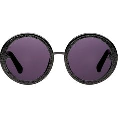 a6f0cf4872f 197 Best Sunnies images