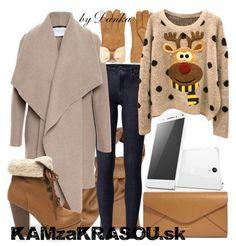 #kamzakrasou #sexi #love #jeans #clothes #dress #shoes #fashion #style #outfit #heels #bags #blouses #dress #dresses #dressup #trendy #tip #new #kiss #kisses Buď trendy aj TY! - KAMzaKRÁSOU.sk