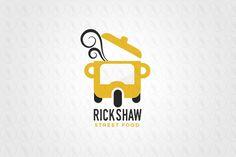 Rickshaw Street Food
