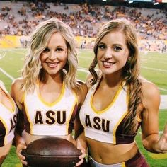 Please Asu pussy pic post