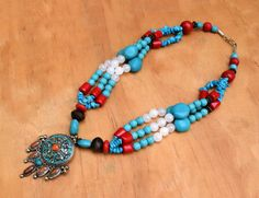 Nepali Jewellery, Tibetan Jewellery Bohemian jewellery, Hippie jewellery, Hippy jewellery, Festival jewellery, bohemian style, bohemian grove, festival fashion