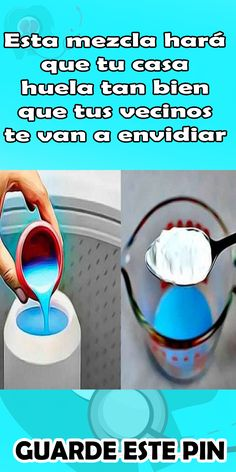 Diy Cleaning Products, Cleaning Hacks, Blog Search, Ideas Para, About Me Blog, Words, Day, Popular, Nice