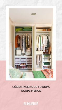 Closet Space, Lp, Sweet Home, David, Ideas, Home Decor, Environment, Laundry Closet Organization, Room Organization